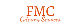 FMC Catering Services Header