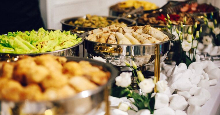 BeFunky-Cultural Diversity in Food Catering Services